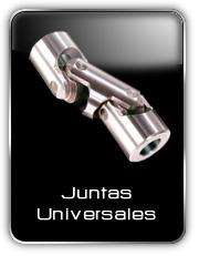 Juntas Universales